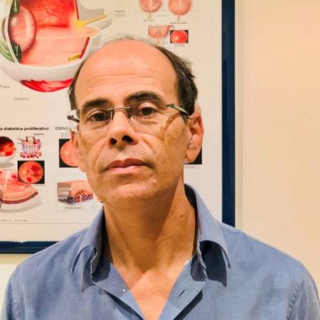 Drs. Eduardo Lares