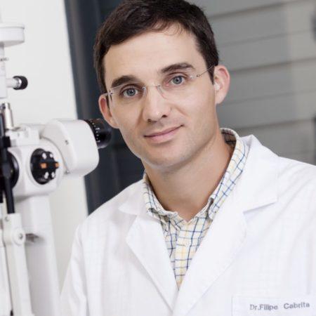 Dr. Filipe Cabrita