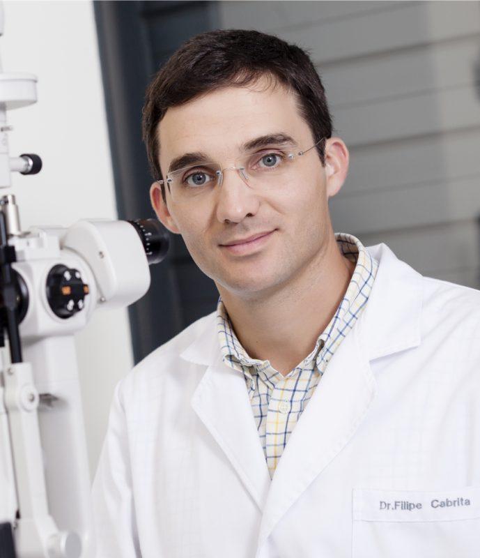 Drs. Filipe Cabrita